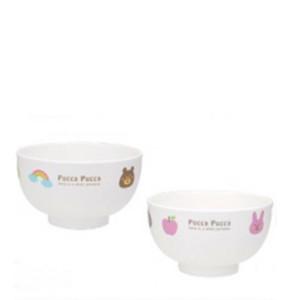 Tigela Para Sopa 1 Pç-NAKANO-NA-PP-070