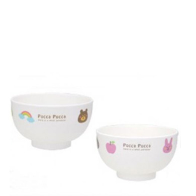 Tigela Para Sopa 1 Pç-NAKANO-NA-PP-070-