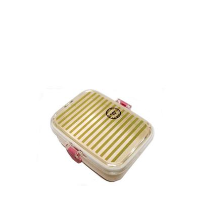 Pote Plástico NAKANO NA-ABK-116B