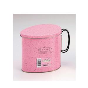 Pote para Óleo de Cozinha – 1 Litro-PEARL LIFE-PL-H-164