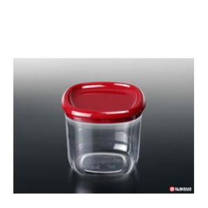 Pote Plástico  – 450ml-K-318-1–NAKAYA