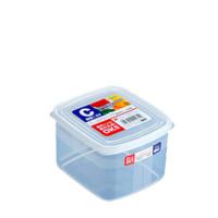 Pote Plástico Mod. C 1.2l K-123 NAKAYA