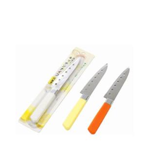 Faca para Cortar Frut 0349-491E 10/240 ECHO