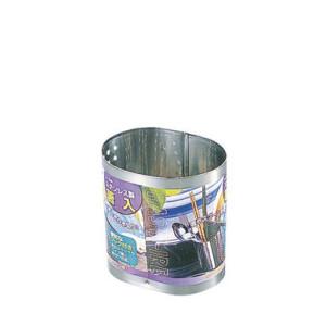 Porta Talheres-0336-181E-10.5cm-ECHO