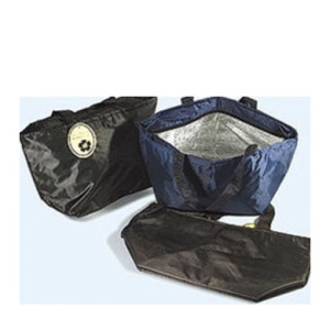 Bolsa Térmica com Alça MKT-8276 MAKOTO