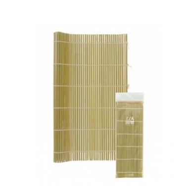 esteira-sudare-bambu_hy201