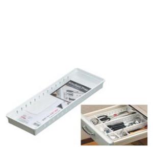 Organizador Plástico 73-INO-0073-INOMATA