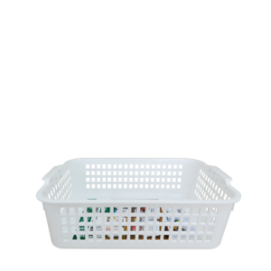 cesta-organizadora-ino-4518