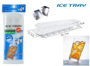 forma-gelo