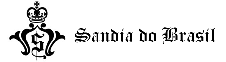 Sandia Atacado