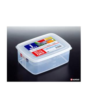 pote-plastico-k-151-nakaya