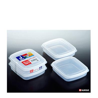 pote-plastico-k-153-2x400ml-nakaya