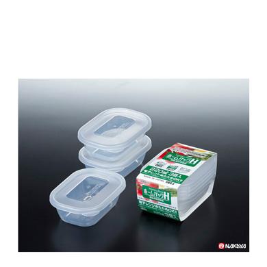 pote-plastico-k-391-1-3x220ml-nakaya