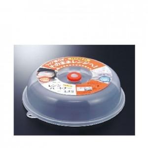 tampa-microondas-ino-1032