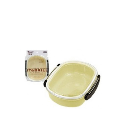 pote-plastico_ya875a marmita