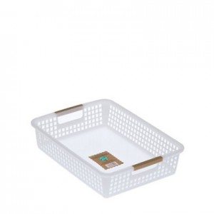 YA-356A4-cesta-plastico