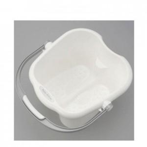 ino-2503-balde-para-relaxamento-dos-pes