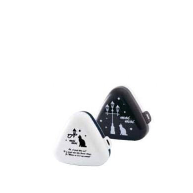 pote-plastico-triagular-oniguiri-onigiri-_naabt29-nakano4