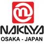 NAKAYA OSAKA JAPAN