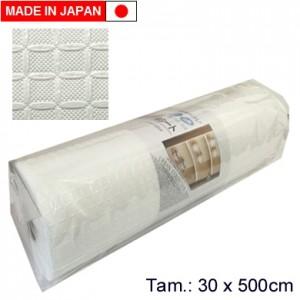 forro de armario ondulado made in japanSANDIA WA-BO