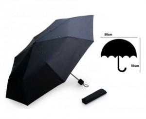 guarda-chuva-vy-003