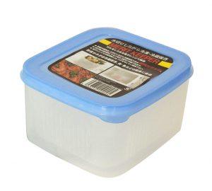 pote-queijo-modelo-2