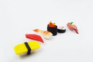 sushi-ima