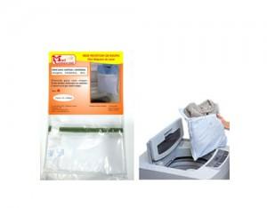 Rede para lavar roupa-MR-0515