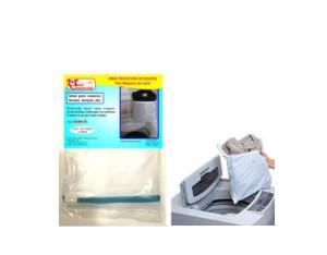 Rede para lavar roupa-MR-0539
