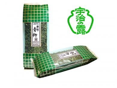 UJ-32131 cha verde