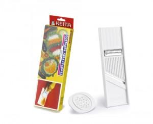 fatiador-de-legumes-KT-CD01
