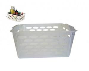 cesta tamanho G PN-1328