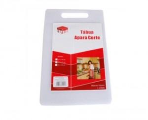 tabua-TR-4542