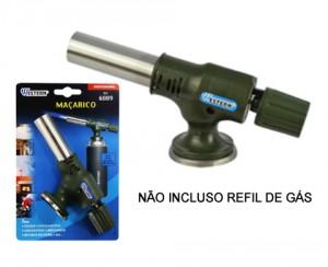 MACARICO WT-6009
