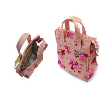 bolsa-termica-floral-rosa-skt-c1