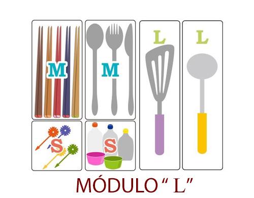 MAPA-MODULO-L
