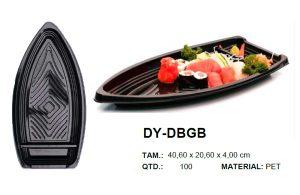 barco-sushi-40cm