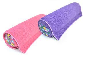 travesseiros-coreanos-rosa-roxo