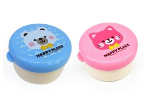 pote-plastico-NA-ADC-105-urso-gato