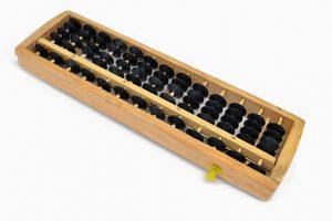 soroban-madeira-13-colunas-4