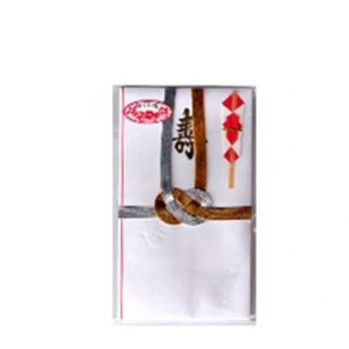 Envelope para Festa Luxo 1 Pç KYP-106 KYOWA