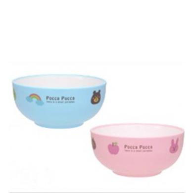 Tigela Para Sopa Grande 1 Pç-NAKANO-NA-PP-051-