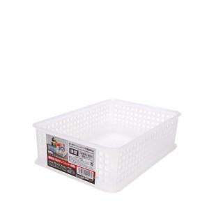 Organizador 24 x 17 x 7(h) cm-D-5029-SANADA