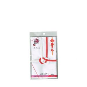 Envelope para Festa Luxo com 3un-KYOWA-4969757101216