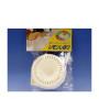 Espremedor de Limão 230ml INO-1106 INOMATA