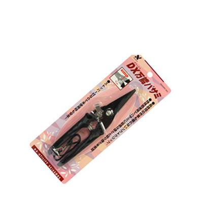 Tesoura para Poda com Trava de Segurança  20.2cm-NJ-34-18-NAKAJIMA