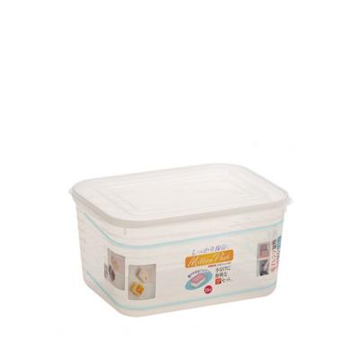 Pote Plástico Mod. Million Pack - 4.5 litros--YAMADA