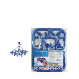 Varal de Plástico com 18 Prendedores-SP-38176-SEIWA-PRO