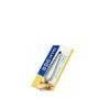 Pinça para Tirar Espinho de Peixe 12 x 1.0cm 0335-562E360 10/60 ECHO