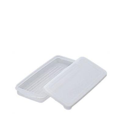 D-5667 160/10 Pote Plástico 480ml Sanada-D-5667-SANADA